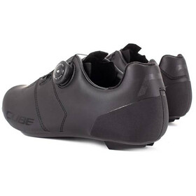 Cube RD Sydrix Pro Chaussures, blackline